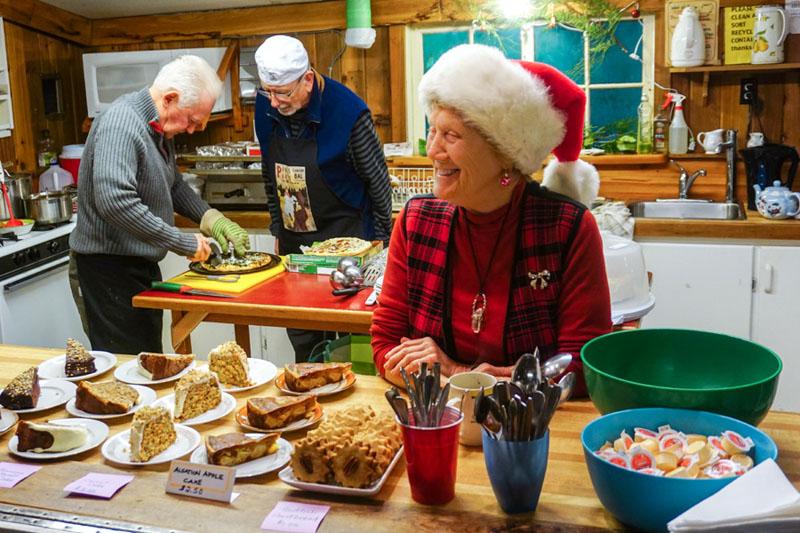 Whaletown-Christmas-Bazaar-1