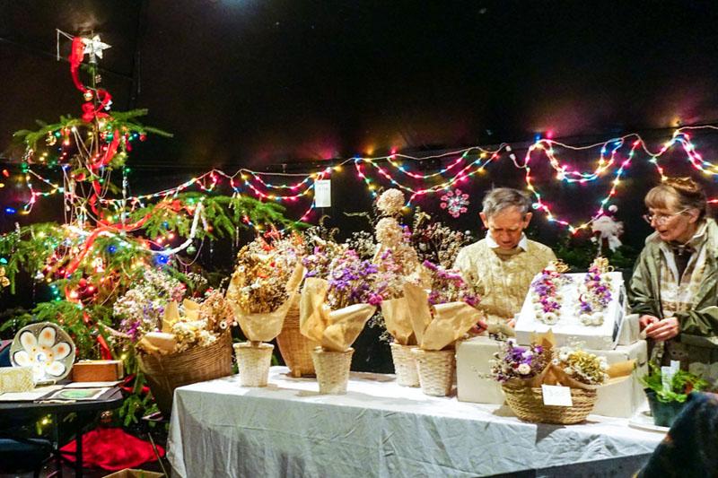 Whaletown-Christmas-Bazaar-13