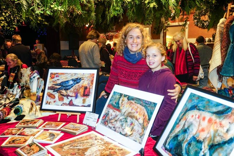 Whaletown-Christmas-Bazaar-16