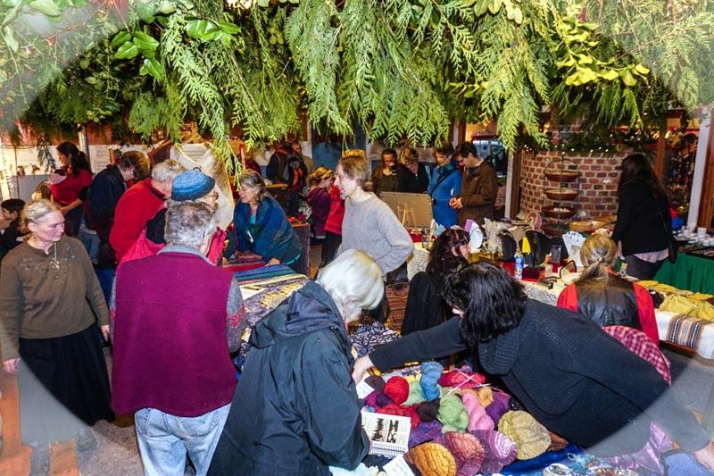 Whaletown-Christmas-Bazaar-4