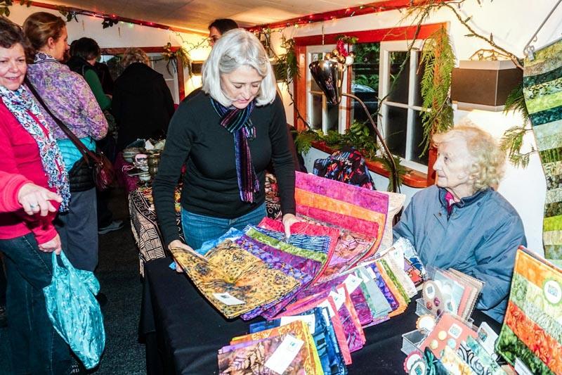 Whaletown-Christmas-Bazaar-7
