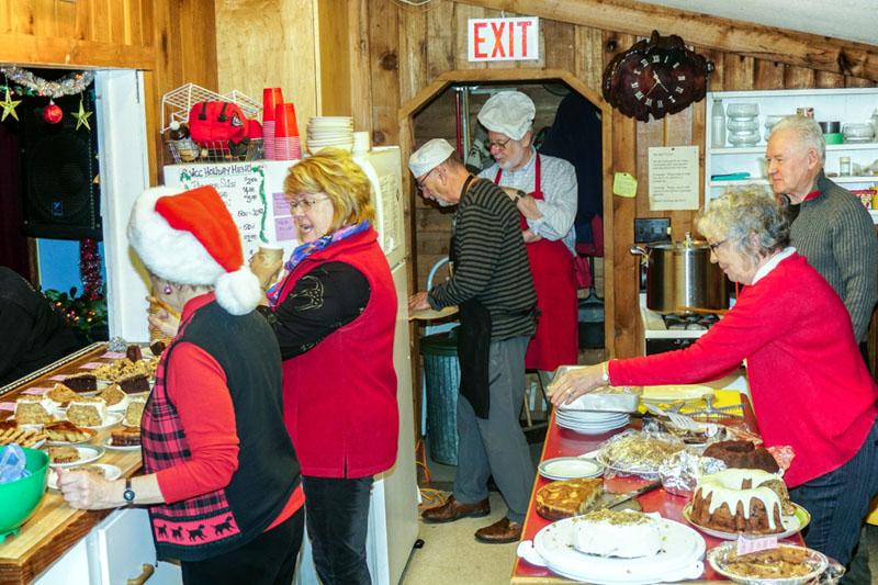 Whaletown-Christmas-Bazaar-8